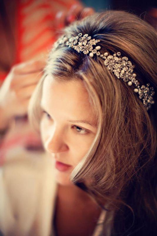 peinados-novias-inspiracion