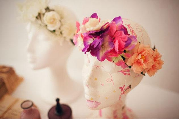 Made in Style despide el verano con Bohochic