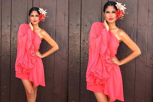 ca965c5b71 vestidos de fiesta Archivos - Made in Style