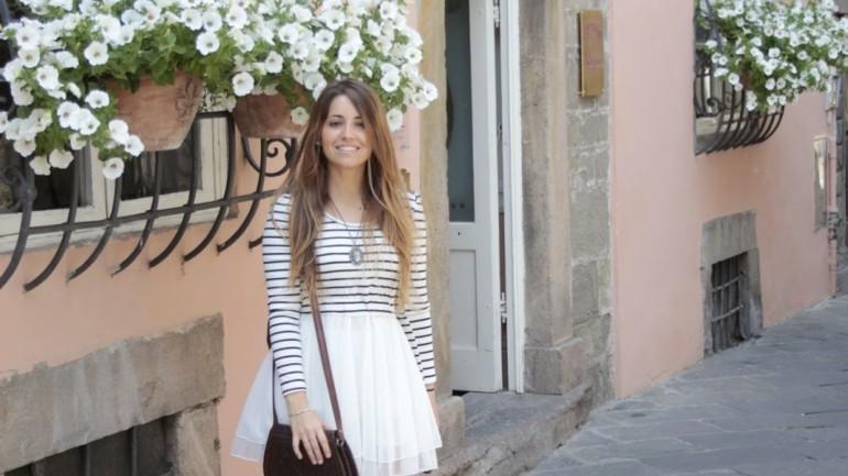 ¡Vacaciones en la Toscana!