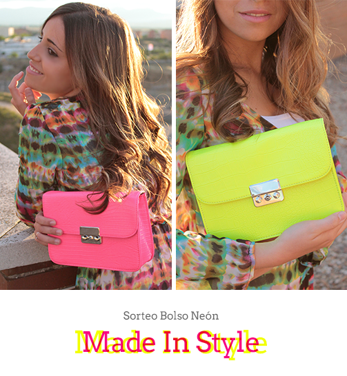 Soreto_Bolso_Neon_made_in_style-1