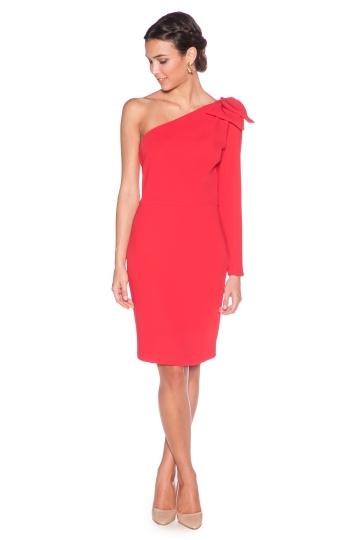 5c56fb0599 Alternativas al vestido rojo de Cocoa - Made in Style