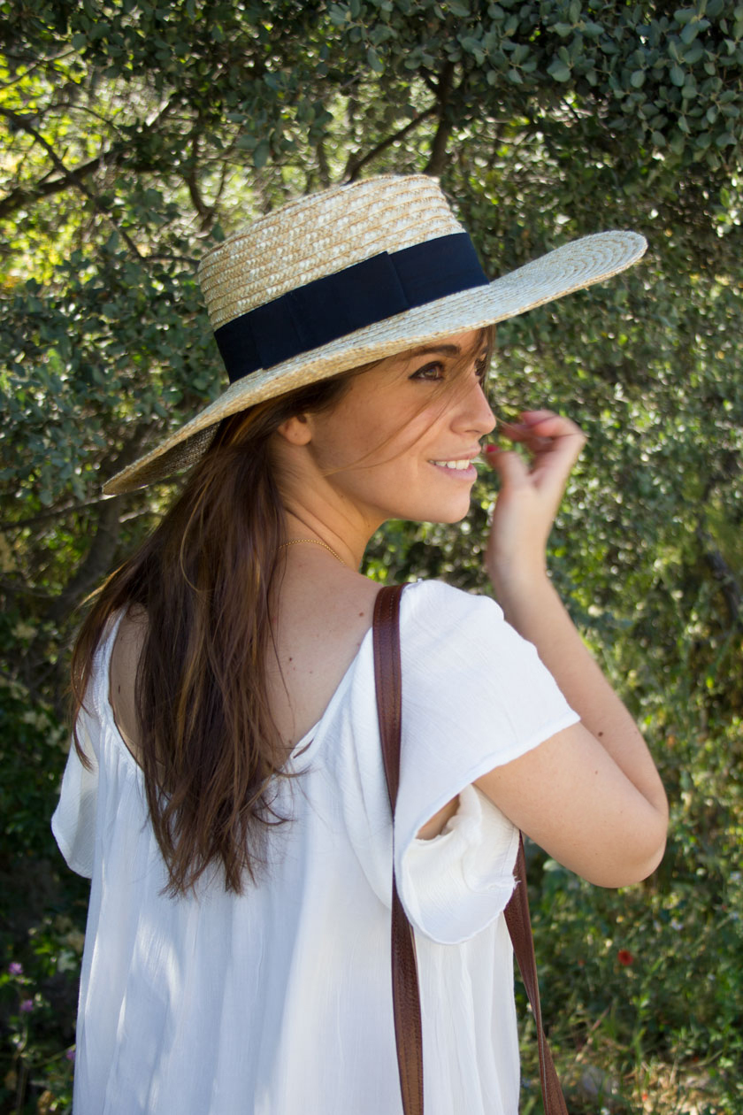 vestido-blanco-polinesia-made-in-style04