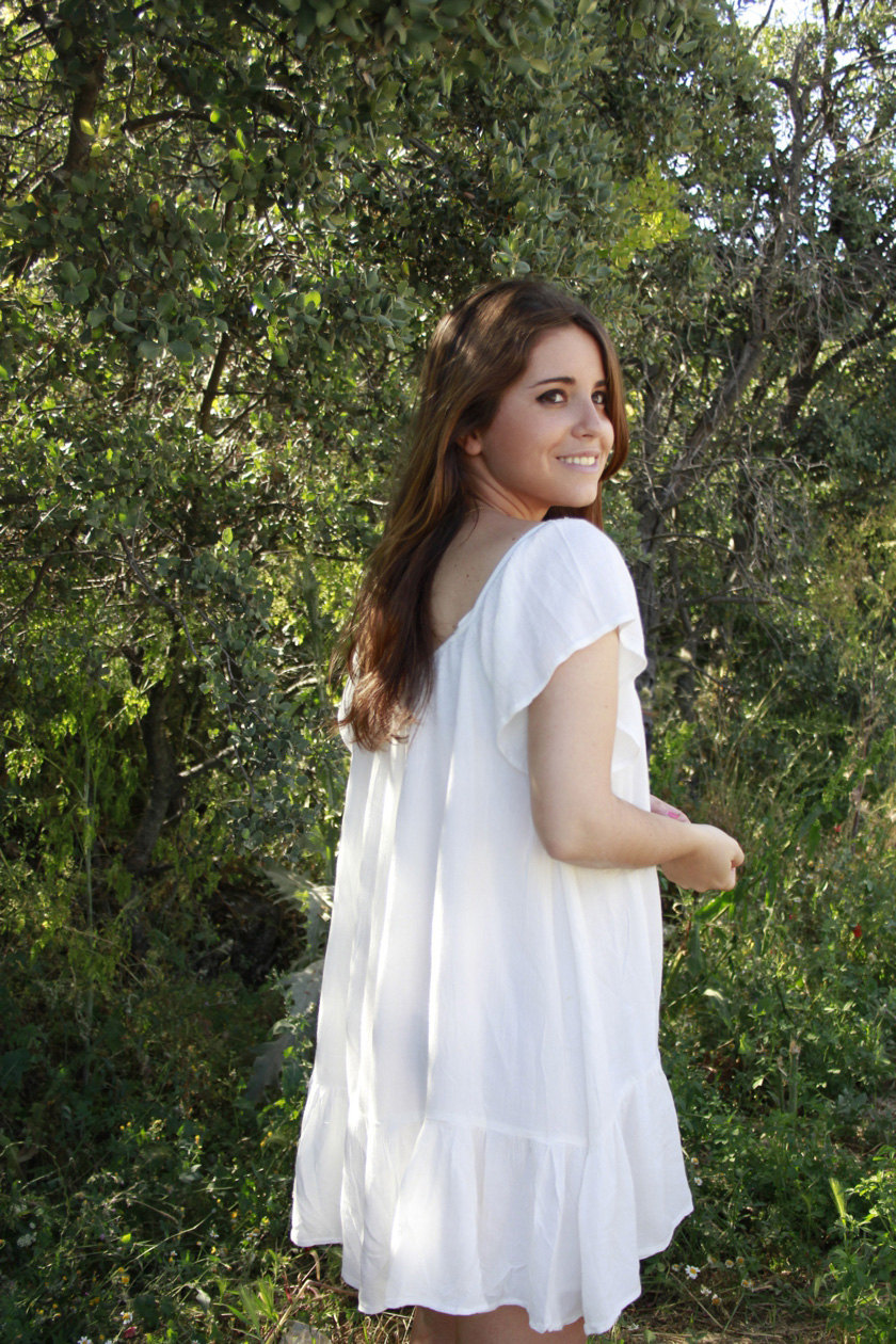 vestido-blanco-polinesia-verano-tendencia-made-in-style-0010