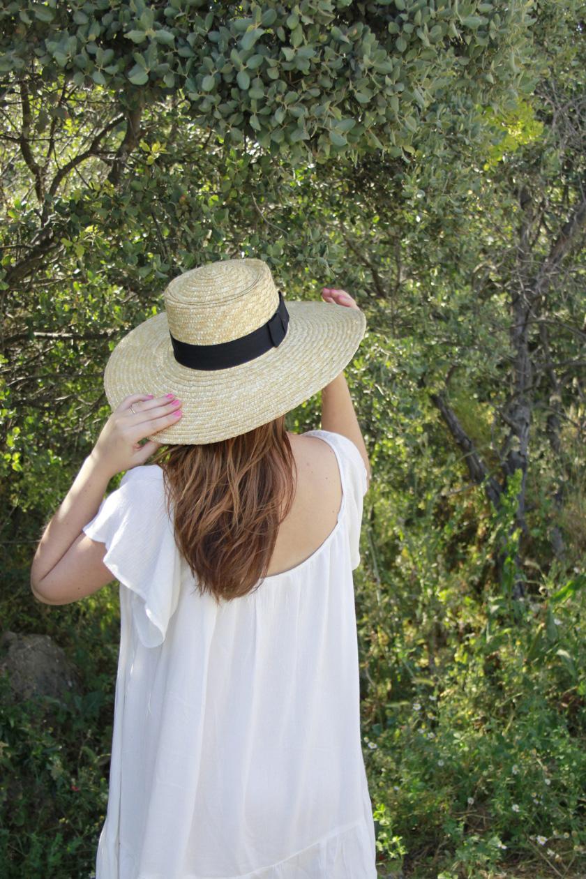 vestido-blanco-polinesia-verano-tendencia-made-in-style-0013