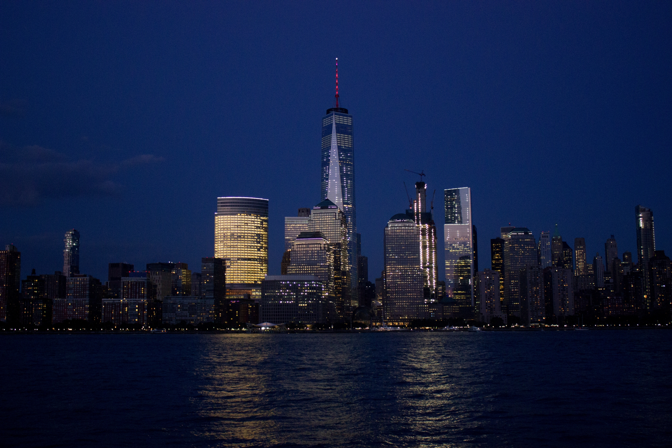 new-york-travels-summer-july-made-in-style-loreto-gordo-0019