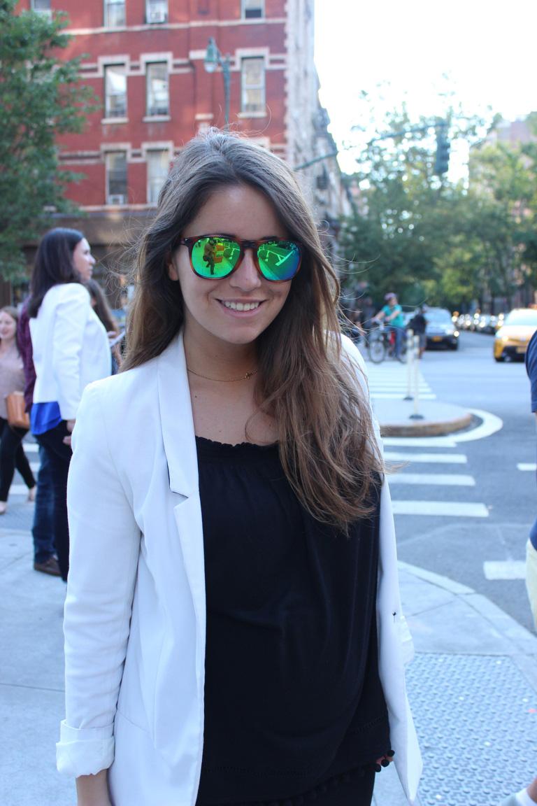 new-york-travels-summer-made-in-style-loreto-gordo-0000