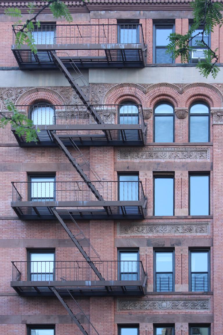 new-york-travels-summer-made-in-style-loreto-gordo-0001