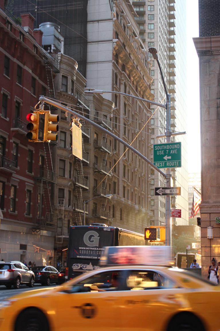 new-york-travels-summer-made-in-style-loreto-gordo-0003