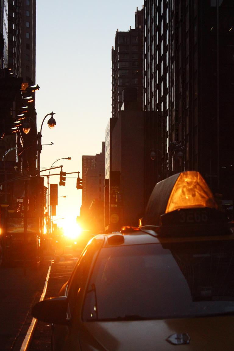 new-york-travels-summer-made-in-style-loreto-gordo-0008