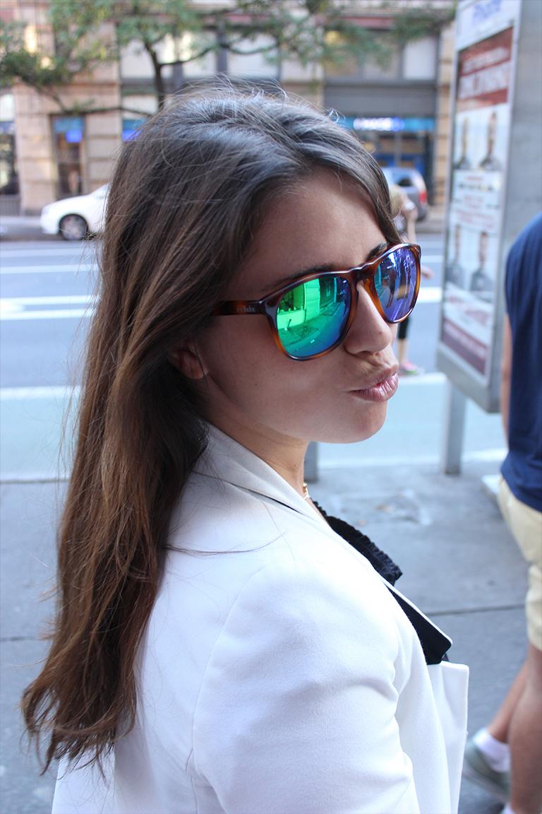 new-york-travels-summer-made-in-style-loreto-gordo-0013