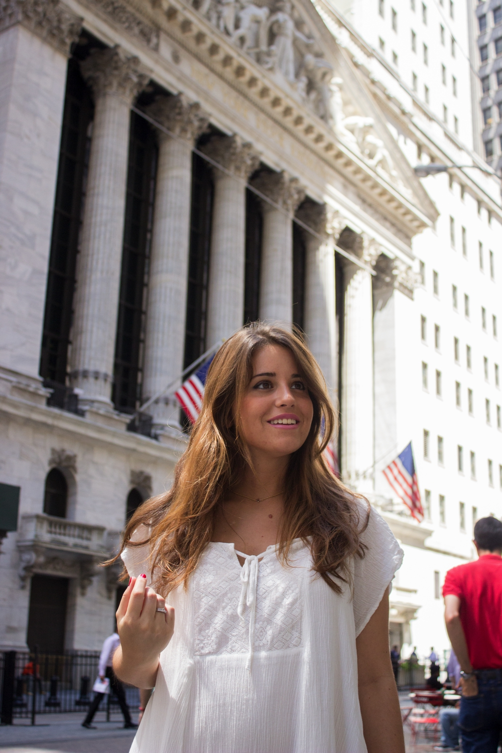 new-york-travels-summer-made-in-style-loreto-gordo-28
