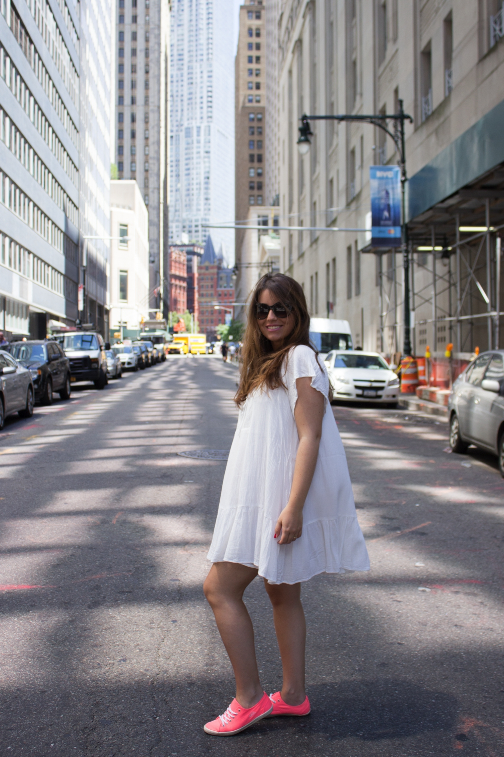 new-york-travels-summer-made-in-style-loreto-gordo-34