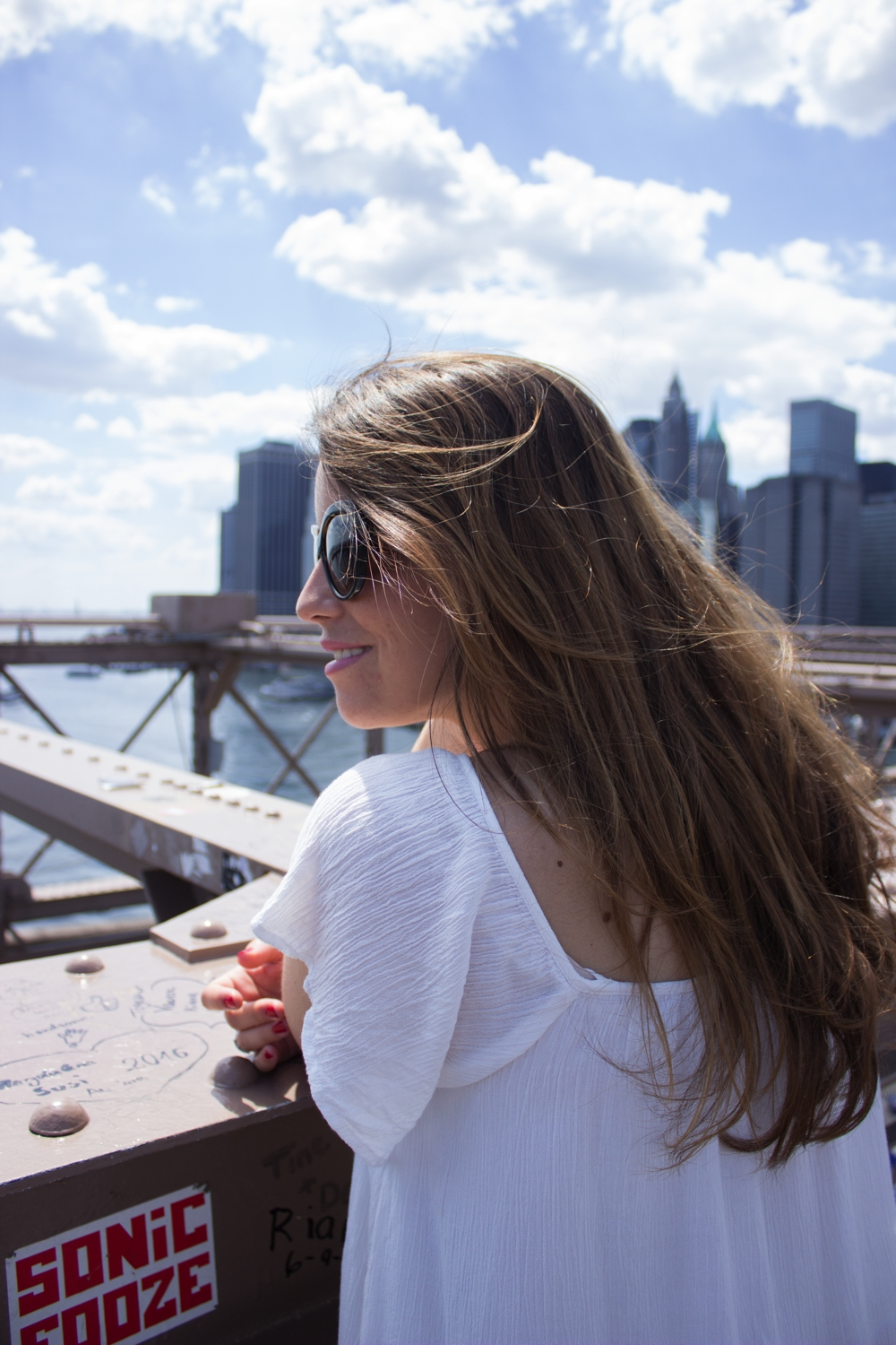 new-york-travels-summer-made-in-style-loreto-gordo-42