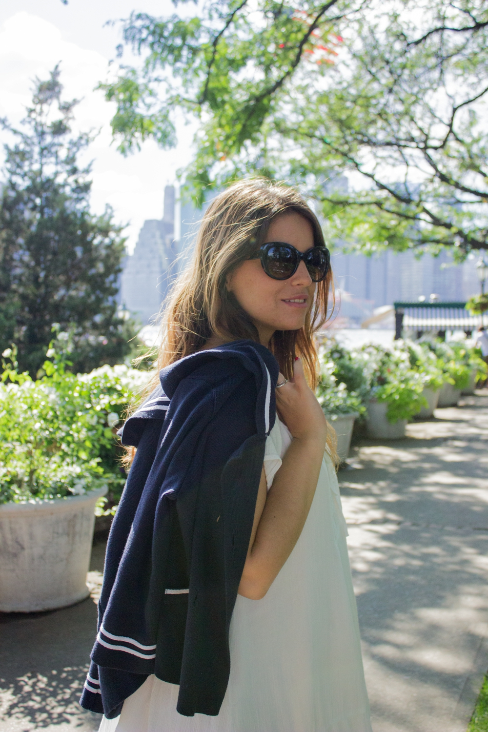 new-york-travels-summer-made-in-style-loreto-gordo-48