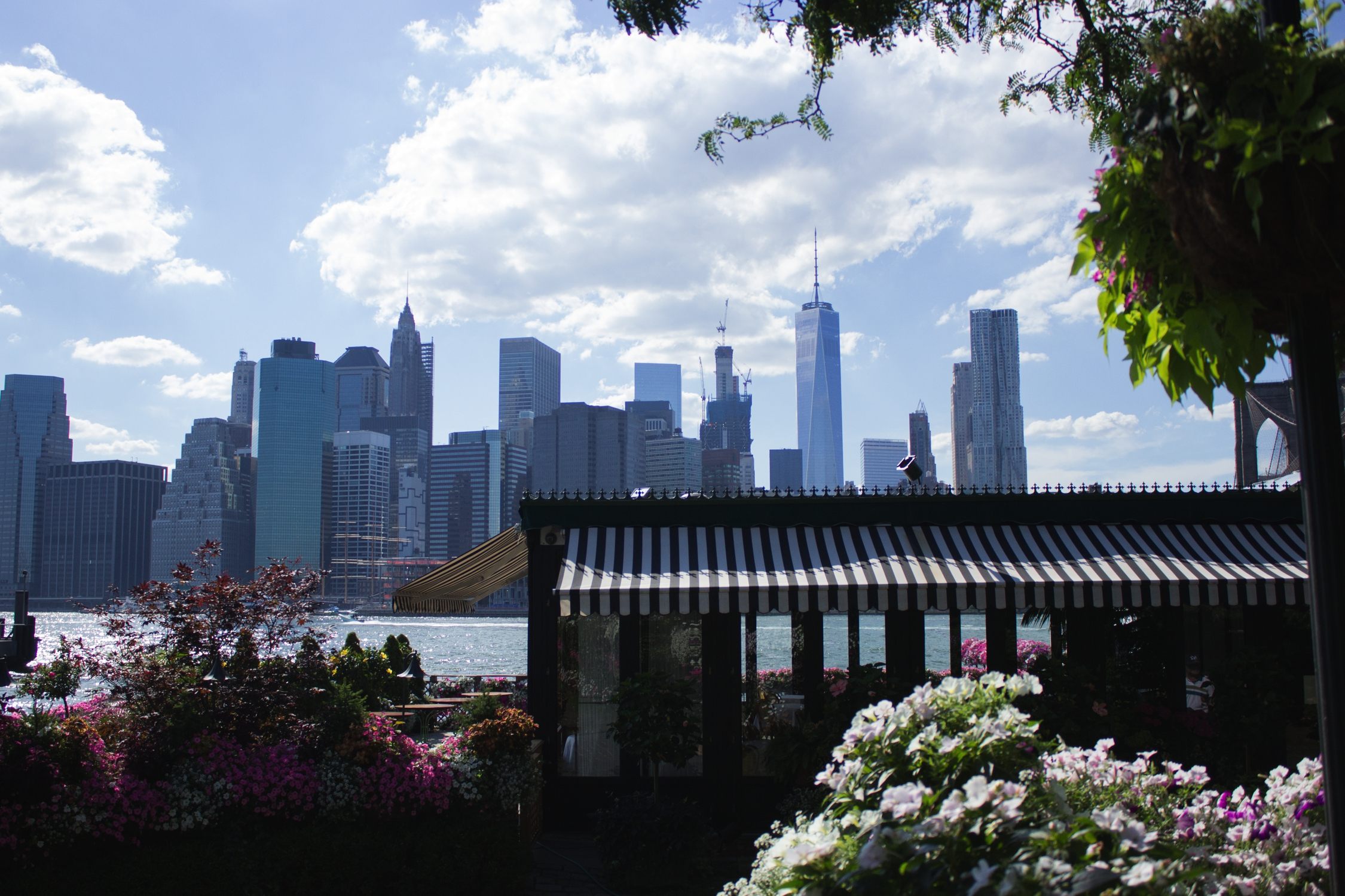 new-york-travels-summer-made-in-style-loreto-gordo-54