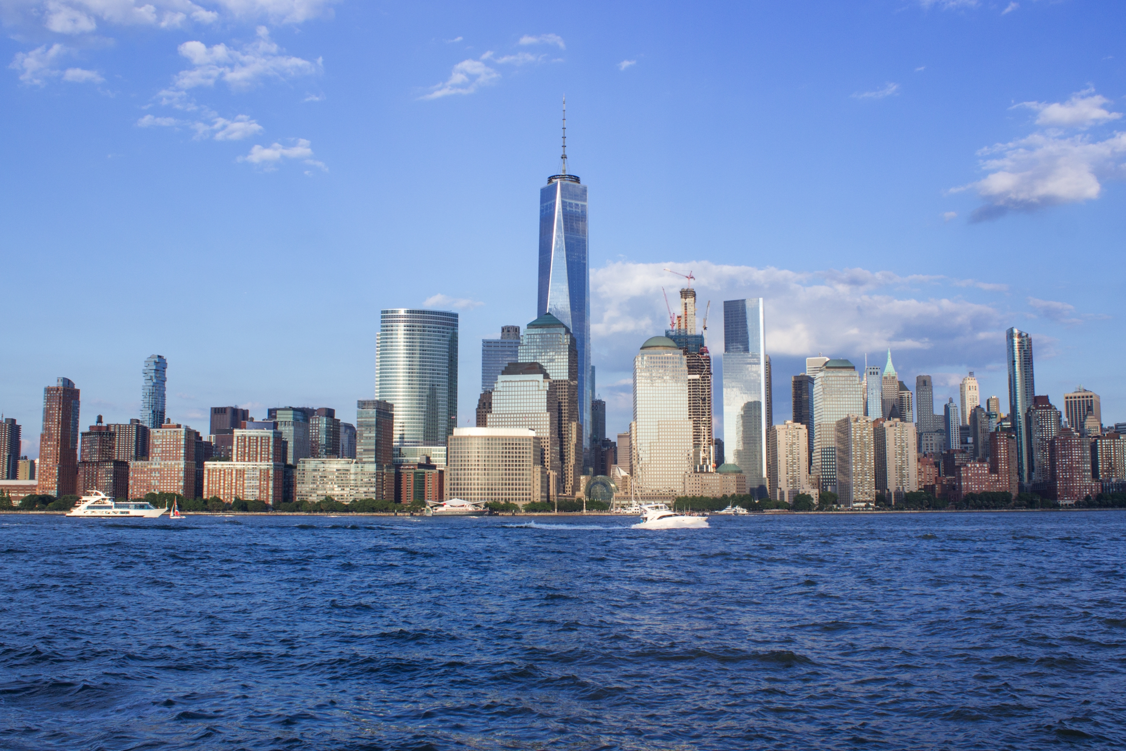 new-york-travels-summer-made-in-style-loreto-gordo-87