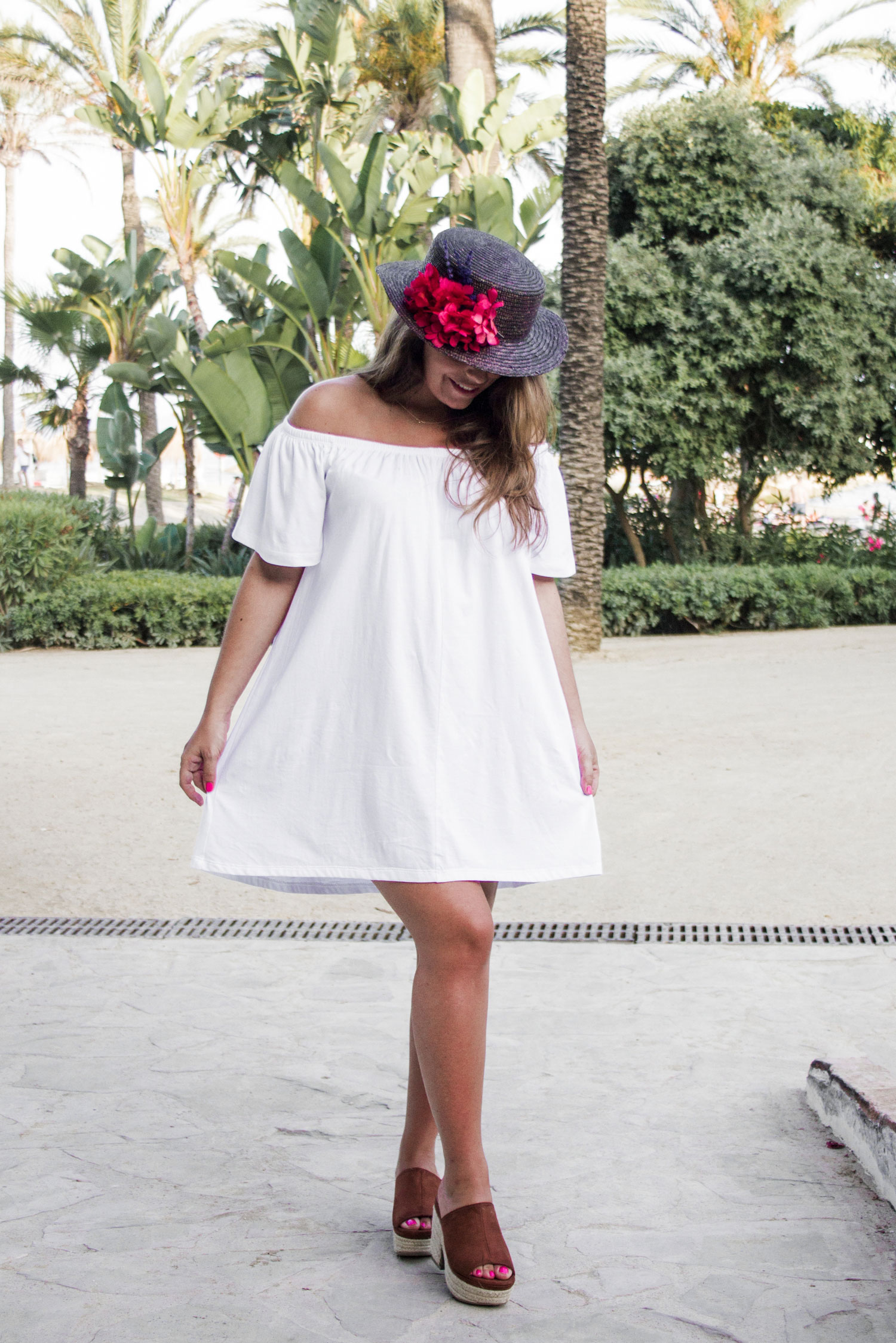 madeinstyle_canotier_sombrero_paja_le_manin_summer_hat-19