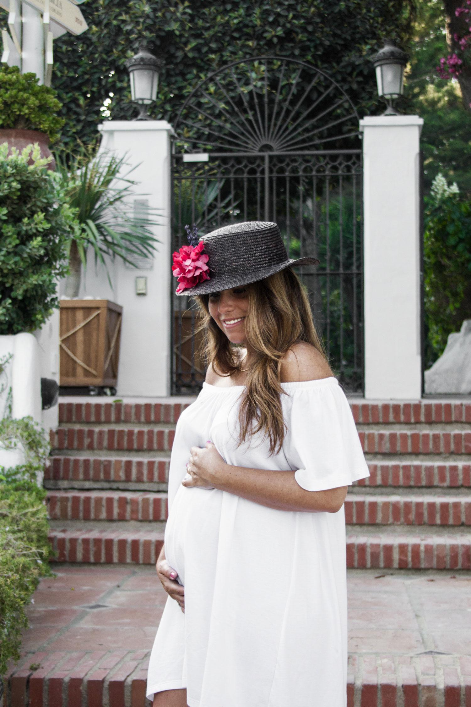 madeinstyle_canotier_sombrero_paja_le_manin_summer_hat-21