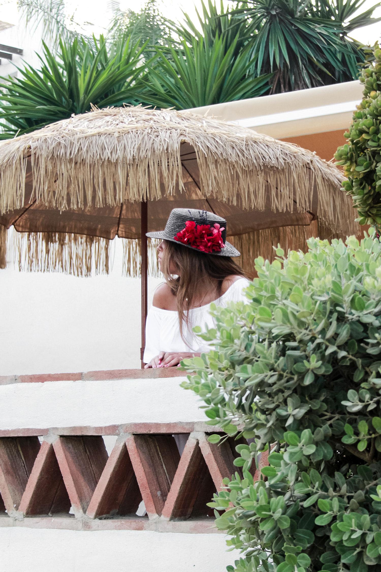 madeinstyle_canotier_sombrero_paja_le_manin_summer_hat-29