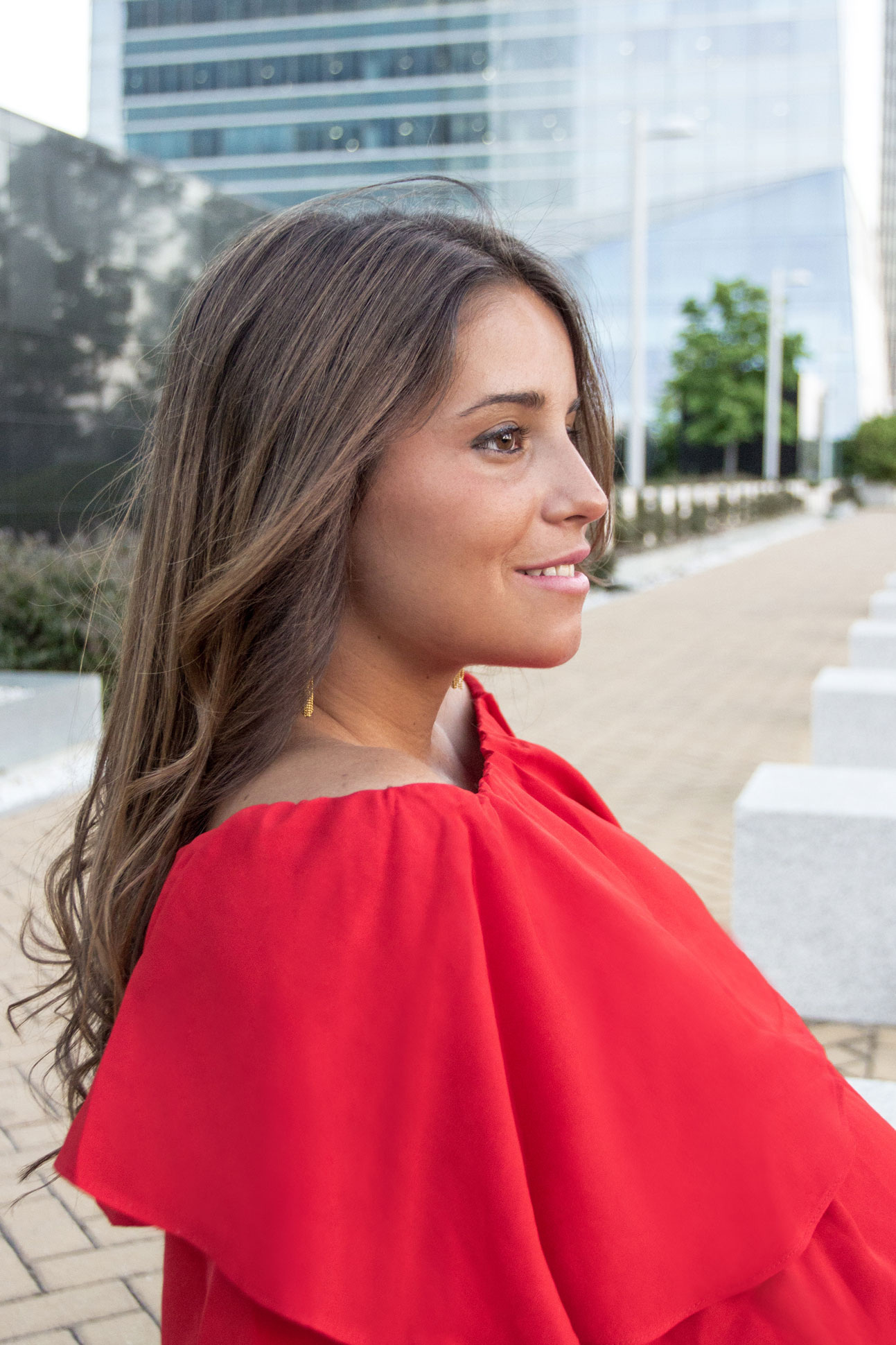 madeinstyle_she_in_red_dress_vestido_rojo_summer_closs_earrings-13