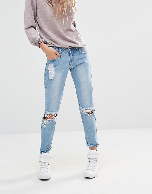 ripped-jeans-trend-autumn