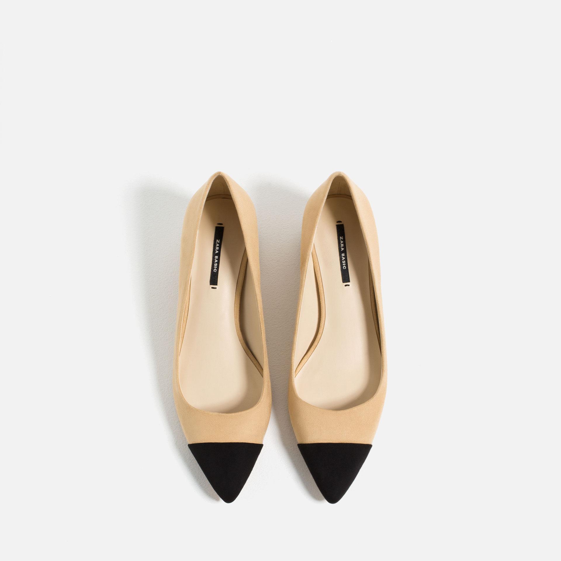zapato-bicolor-beige-negro-chanel
