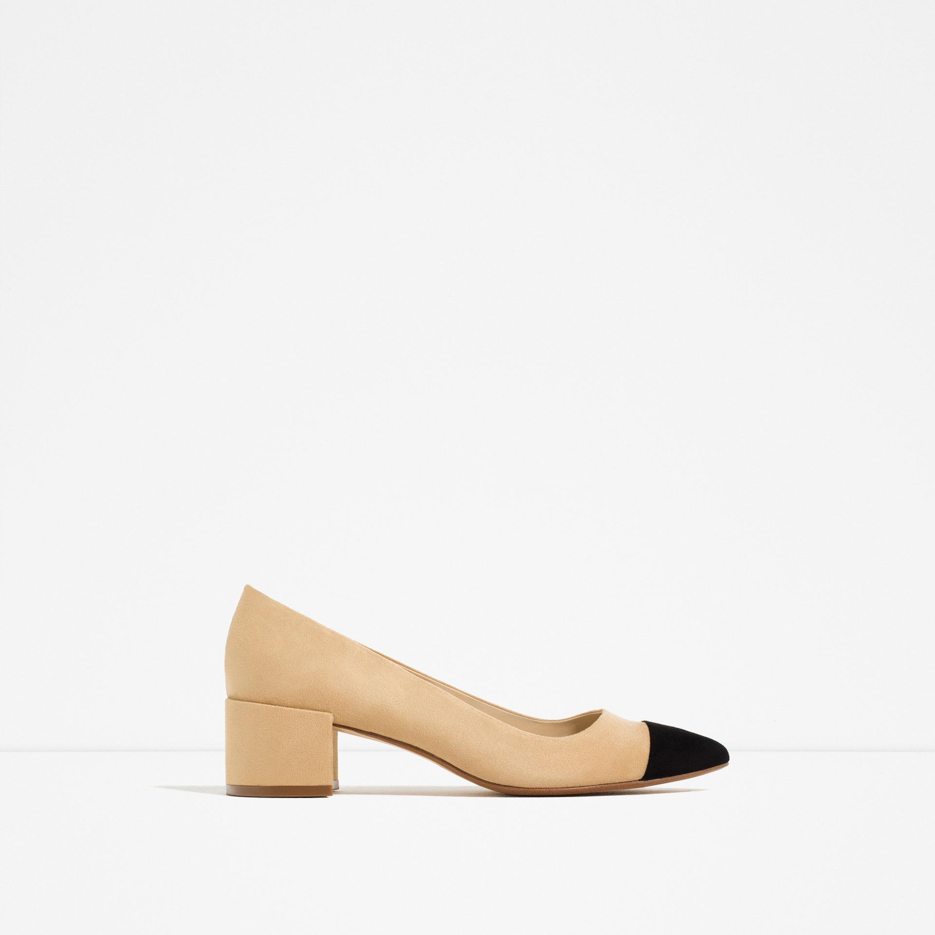 zapato-inspiracion-chanel-zara