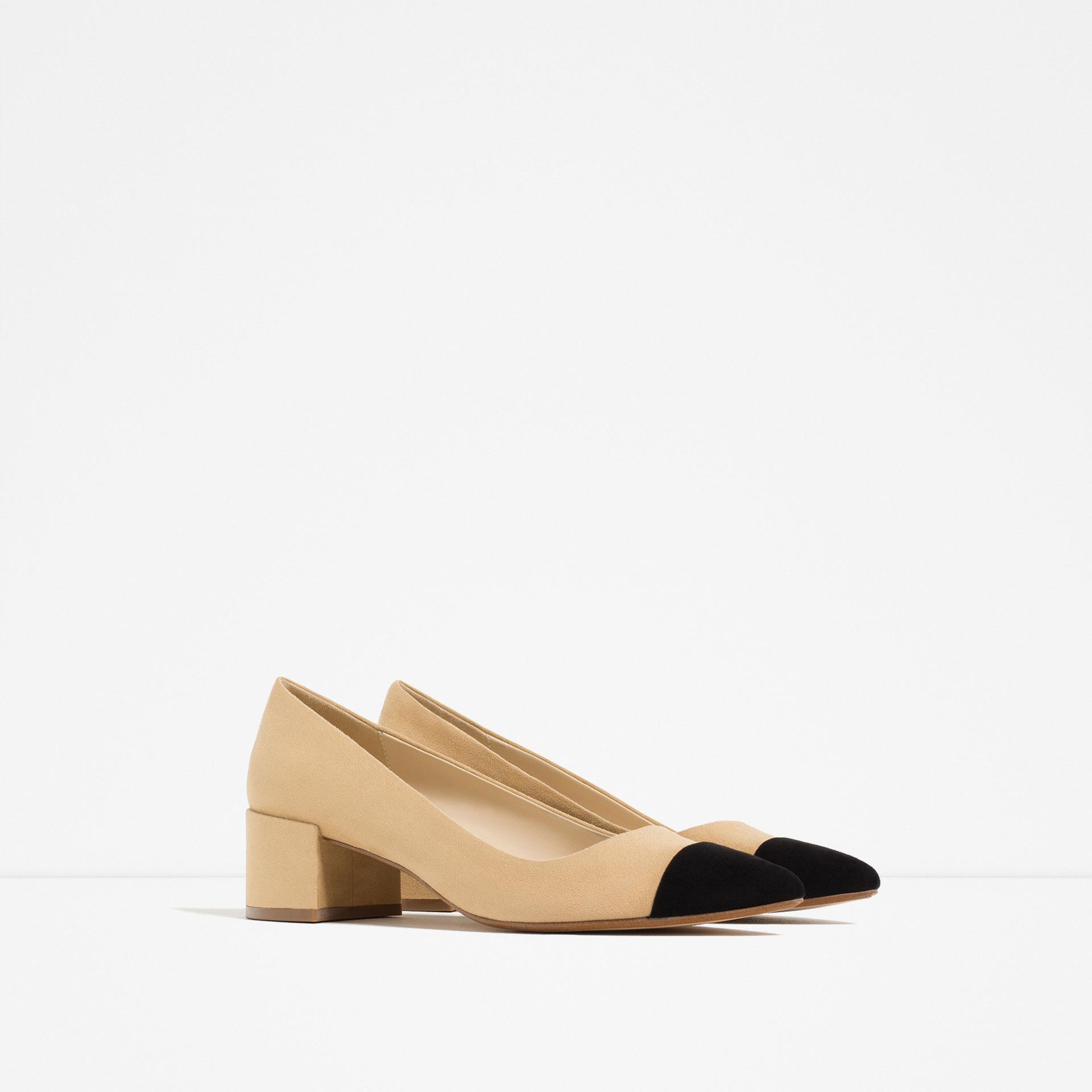 zapatos-bicolor-inspiracion-chanel