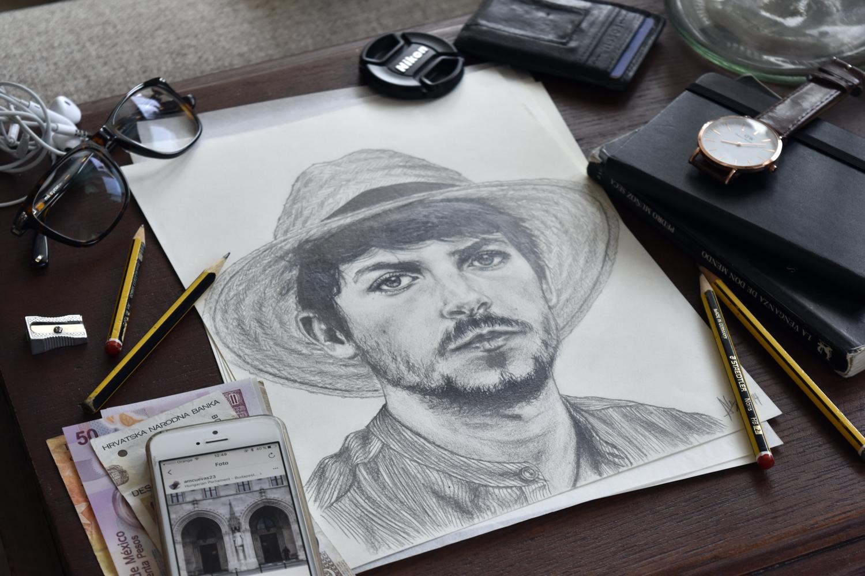 alejandro-cuevas-retratos-lapiz-por-encargo-loreto-made-in-style-0001