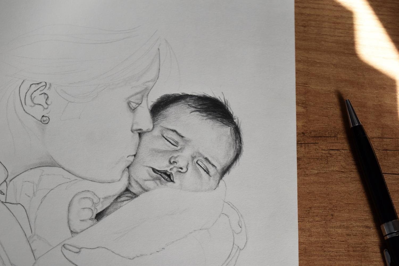 alejandro-cuevas-retratos-lapiz-por-encargo-loreto-made-in-style-0007