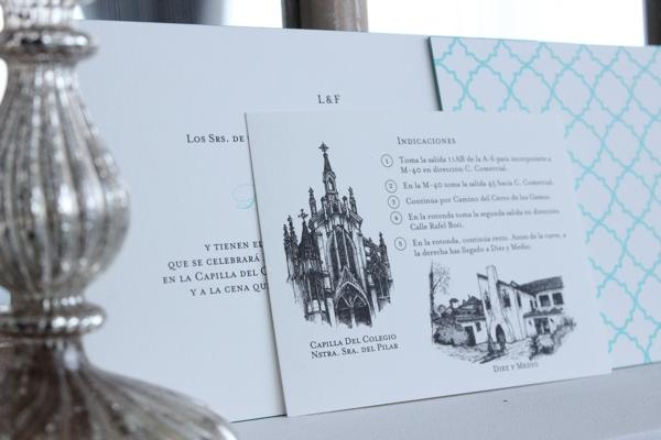 invitaciones-de-boda-made-in-style-wedding-style-design-0018