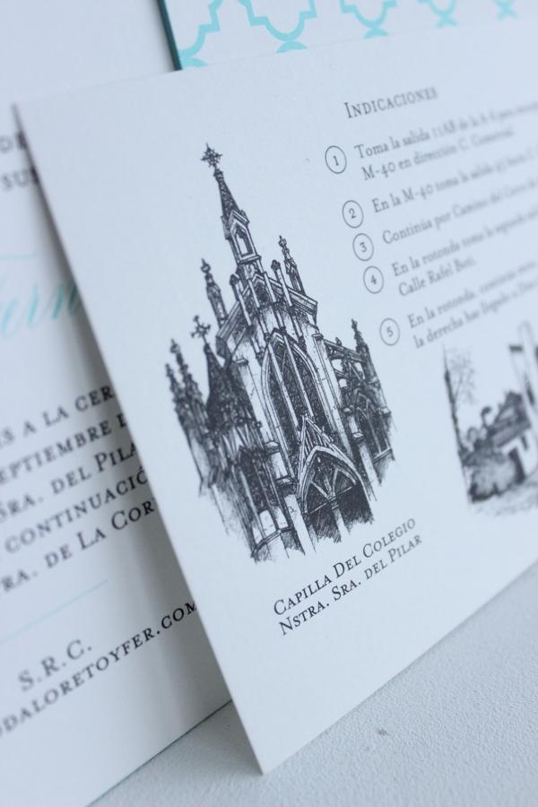 invitaciones-de-boda-made-in-style-wedding-style-design-0021