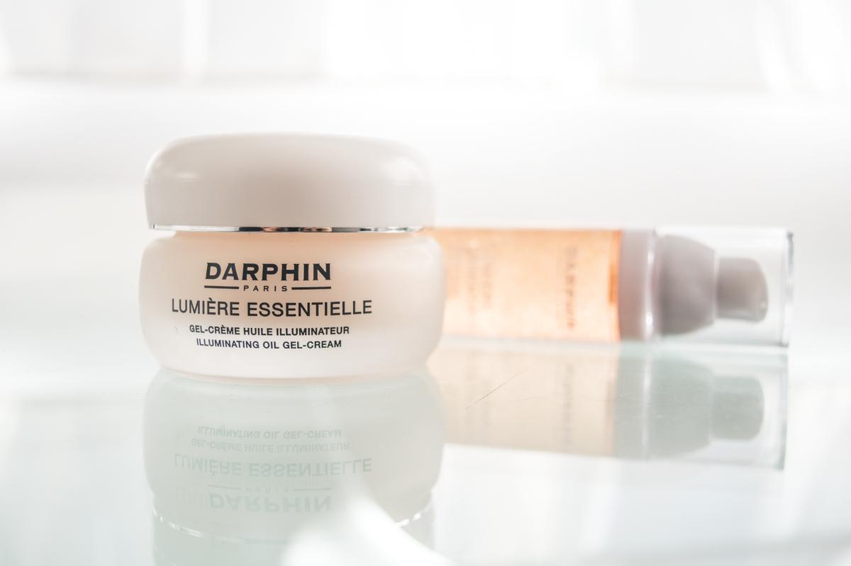 crema-hidratante-darphin