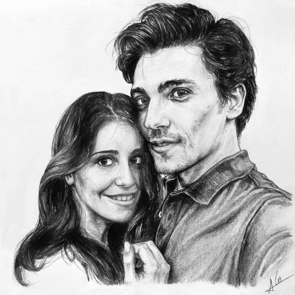 loreto_made_in_style_dibujo-retrato-lapiz-alejandro-cuevas