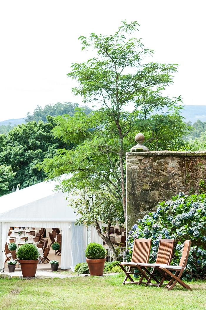 pazo-sergude-galicia-bodas-jardin