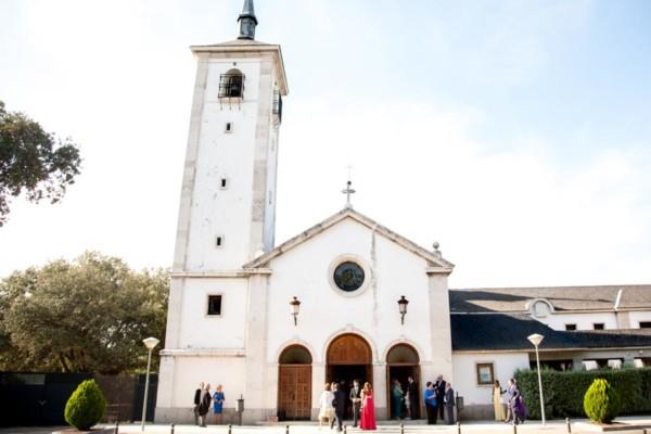 iglesia-la-moraleja-bodas