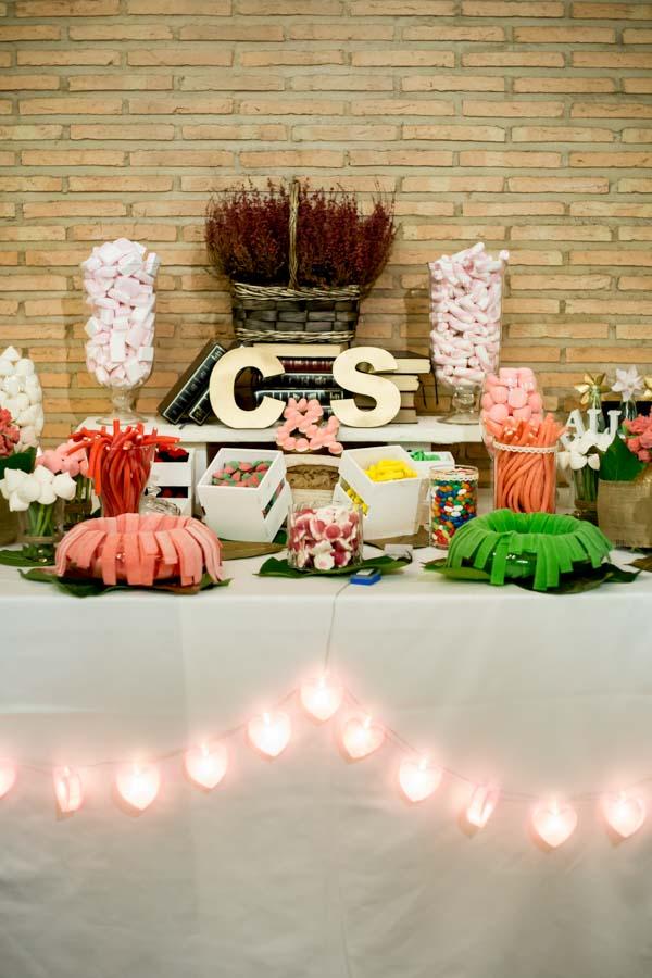 Candy-bar-bodas-madeinstyle