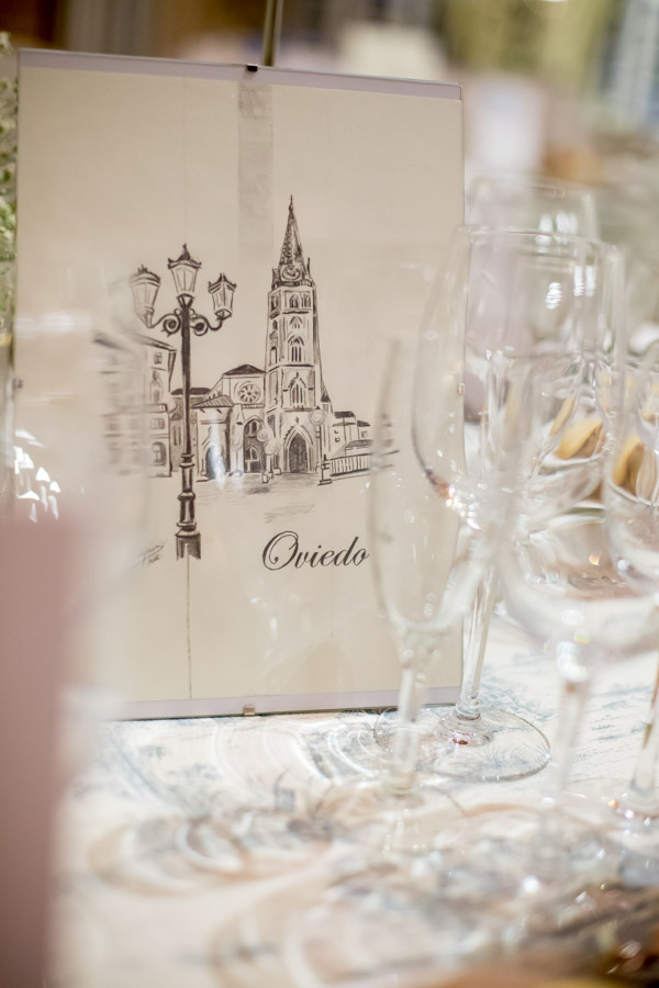 meseros-bodas-madeinstyle