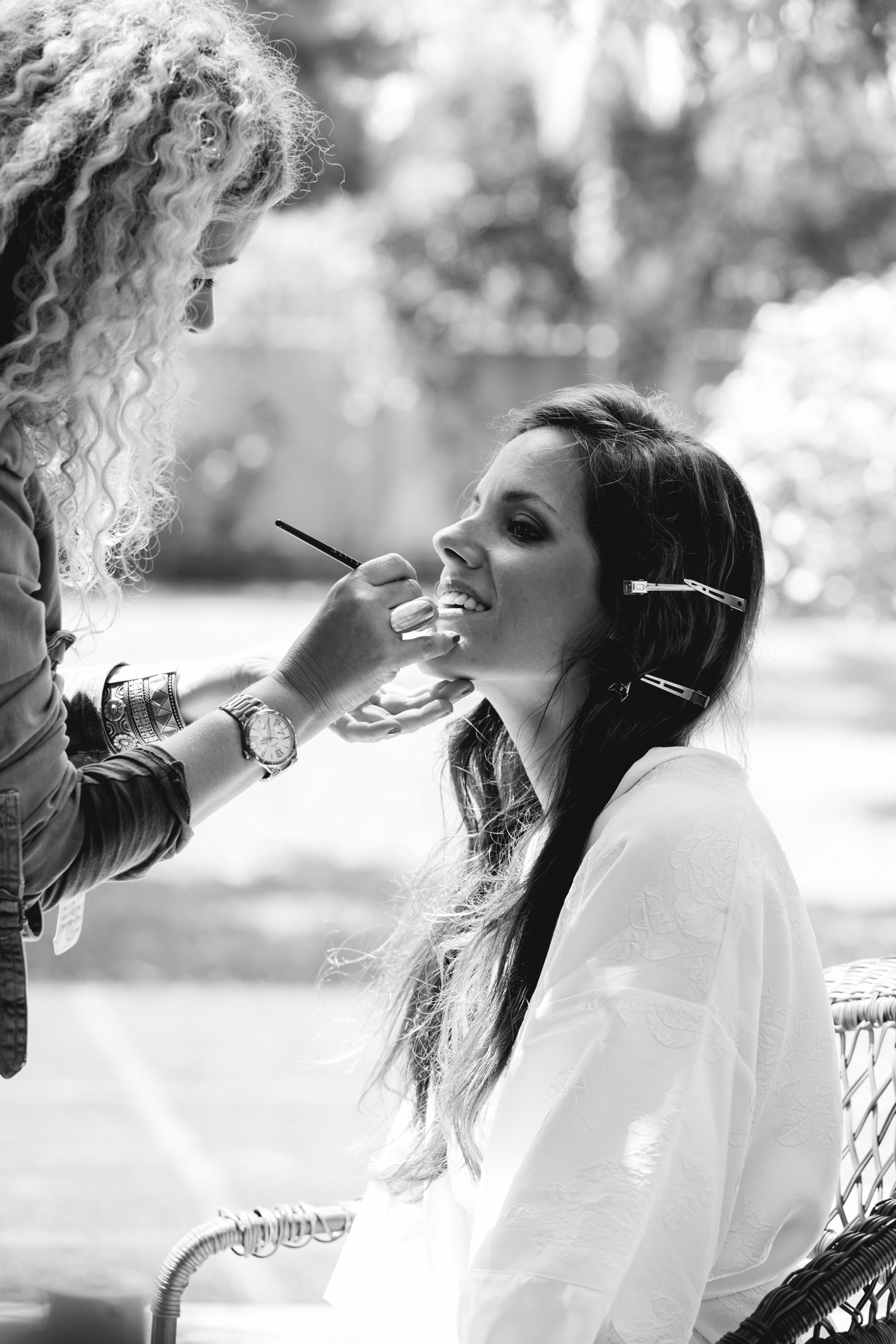 maquillaje-peinado-bodas-rosa-escribano-made-in-style