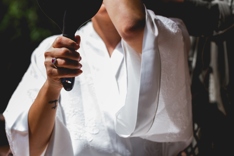 maquillaje-peinado-novia-bodas-made-in-style