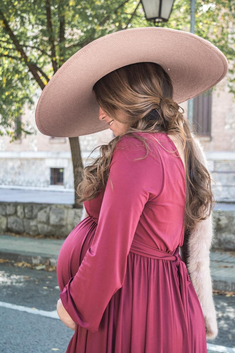 pamela-sisters-tocados-loreto-made-in-style-zapatos-marypaz-terciopelo-burdeos-17
