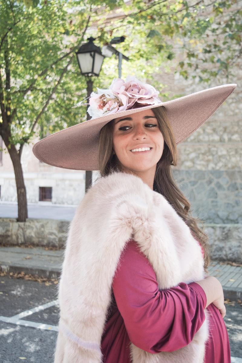 pamela-sisters-tocados-loreto-made-in-style-zapatos-marypaz-terciopelo-burdeos-22