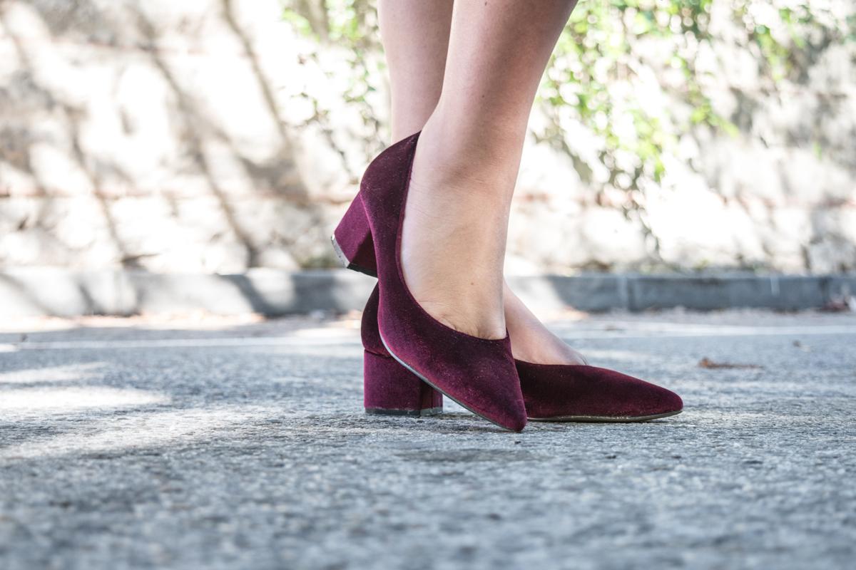 pamela-sisters-tocados-loreto-made-in-style-zapatos-marypaz-terciopelo-burdeos-6