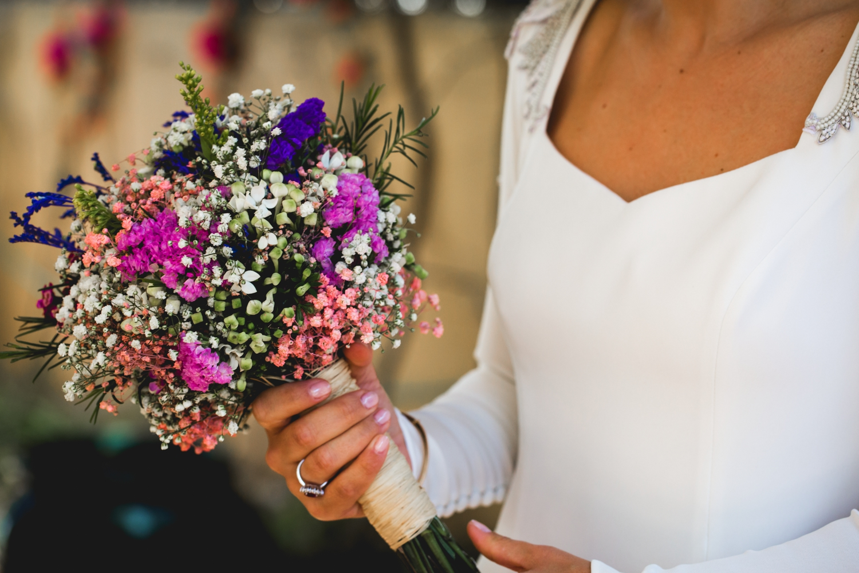 ramo-de-novia-estilo-campestre-bouquet-tita-trillo-milano-bodas-made-in-style