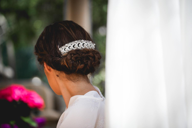 recogido-bajo-novias-peinado-bodas-rosa-escribano-made-in-style