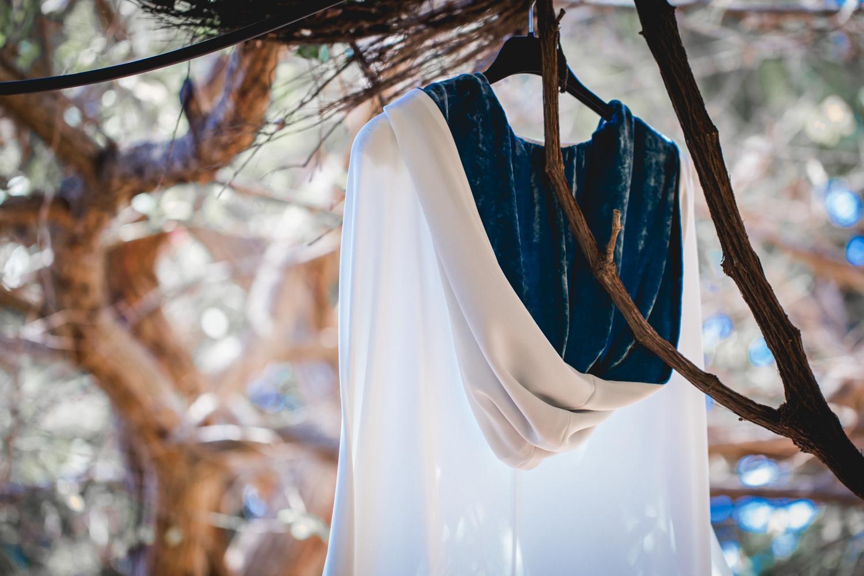 vestido-de-novia-con-capa-y-capucha-tita-trillo-milano-bodas-made-in-style