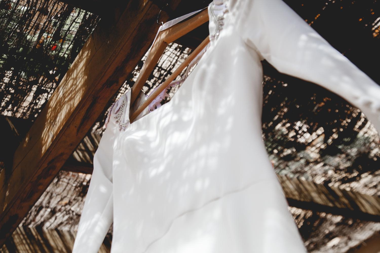 vestido-de-novia-tita-trillo-milano-bodas-made-in-style