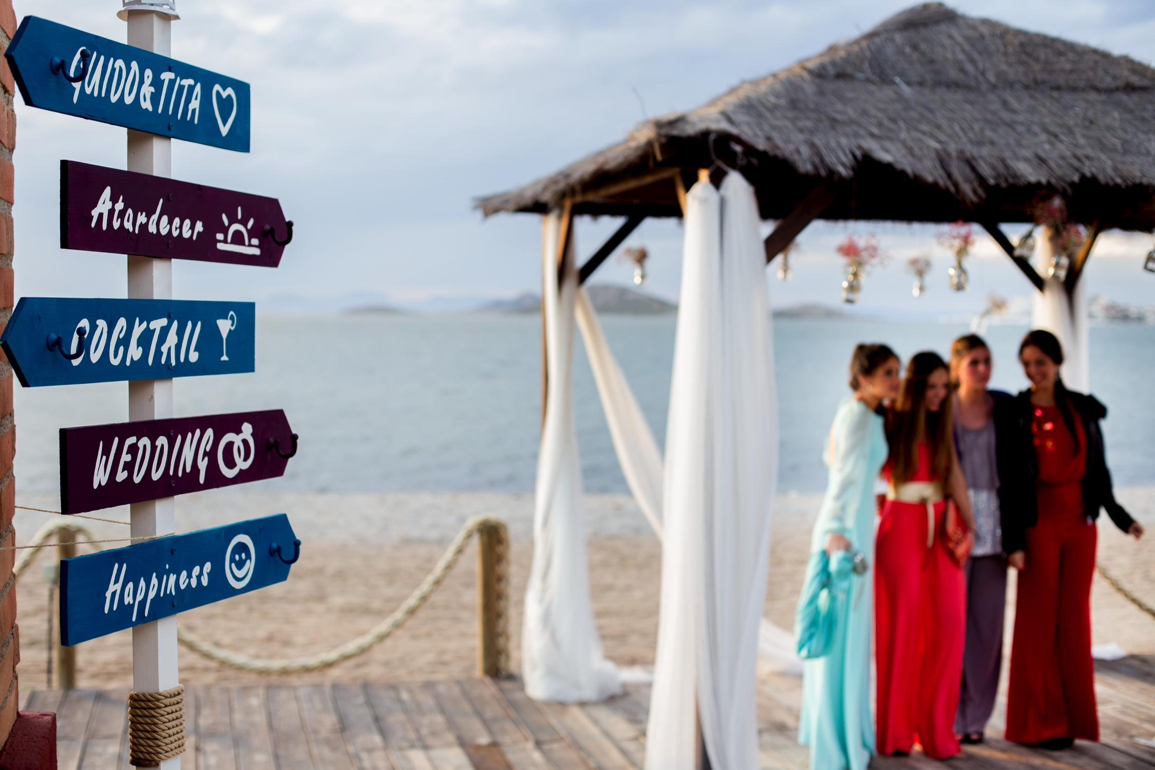 boda-en-la-playa-bodas-made-in-style-0034