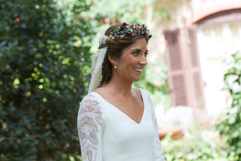 bodas-made-in-style-corona-flores-sumacruz-boda-de-bea